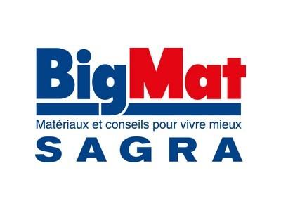SAGRA_logoQ_def
