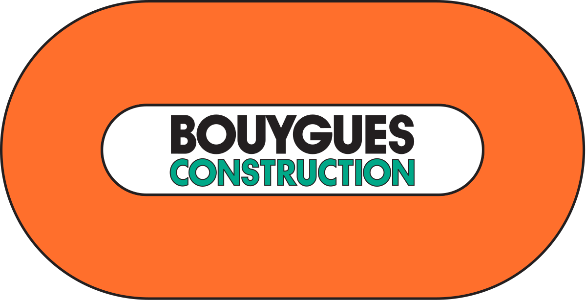 Bouygues_Construction