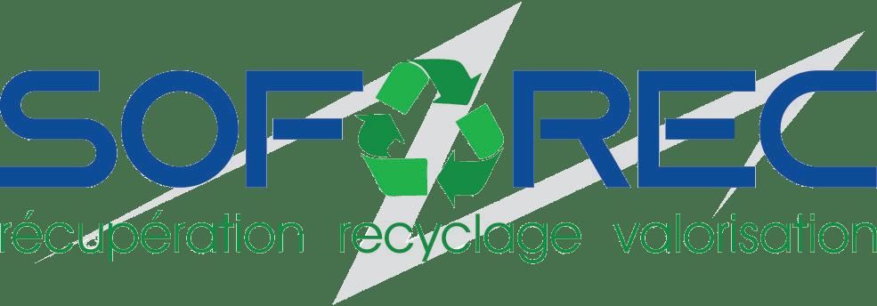Logo-Soforec