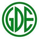Logo-gde