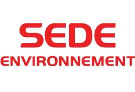 logo-sede-environnement.081efb5b